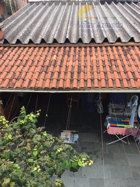Sobrado com 3 dormitórios à venda, 225 m² por R$ 810.000 - Tremembé - São Paulo/SP