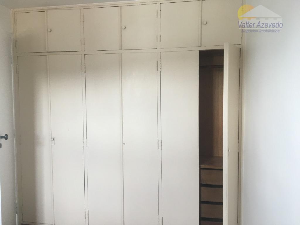 apartamento tremembé ! pintura nova ! armários ! 02 dormitórios, sala 02 ambientes, cozinha, lavandeira, vaga...