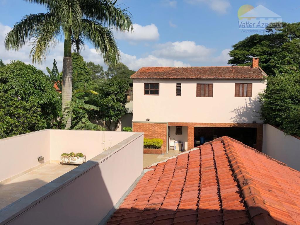 casa zona sul ! rua. josé coutinho, 380 - jardim ipanema - ac 500 m2 -...