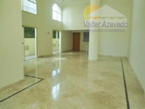 Apartamento residencial à venda, Santana, São Paulo - AP0100.