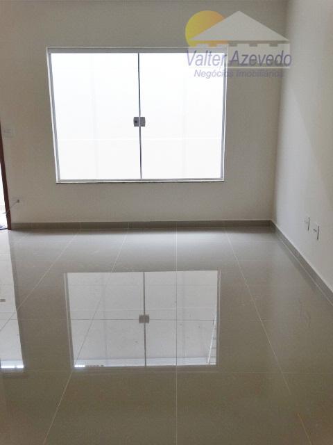 Sobrado residencial à venda, Casa Verde, São Paulo - SO0040.