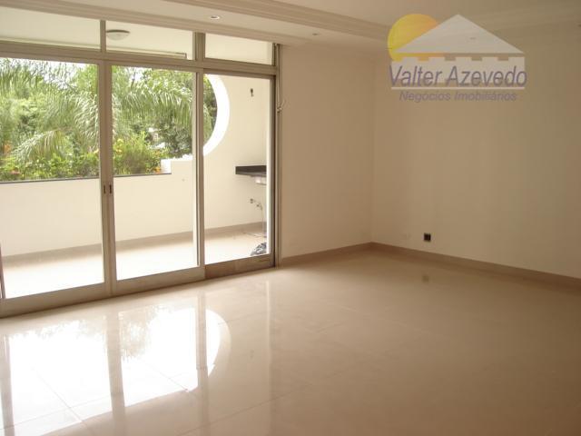Apartamento residencial à venda, Água Fria, São Paulo - AP0074.
