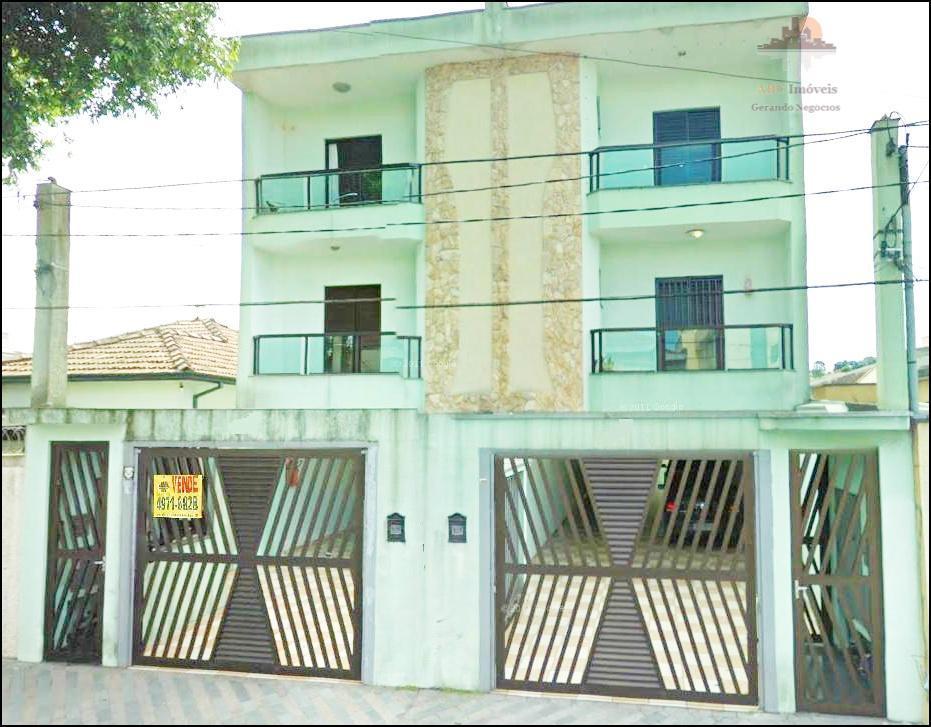 Apartamento sem condomínio em ótima localização na  Vila Pires .
