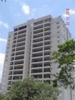 Apartamento 194 m