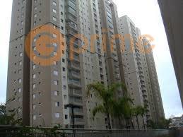 Apartamento 115m