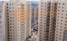 Apartamento 64m