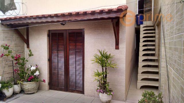 casa bom climasão 140 m², 3 dormts, 2 banheiros, churrasqueira, 2 vagas cobertas e portão automático.o...
