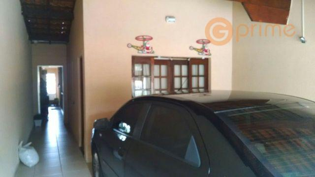são 140 m², 3 dormt, 2 banheiros, sala 2 ambientes, churrasqueira, e 2 vagas.valor de r$...