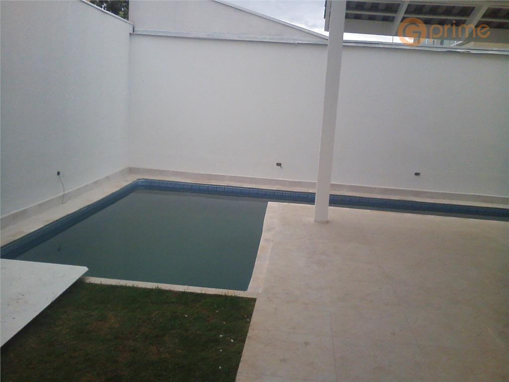 Casa  residencial à venda, Vila Harmonia, Guarulhos.