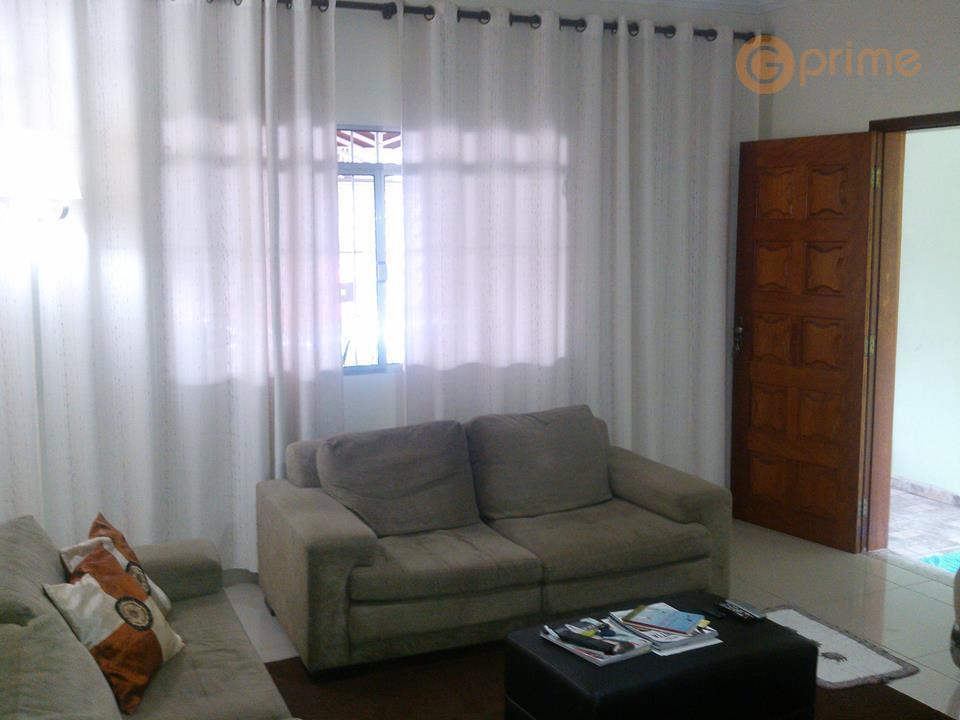 Casa Térrea Guarulhos e Aceita Permuta