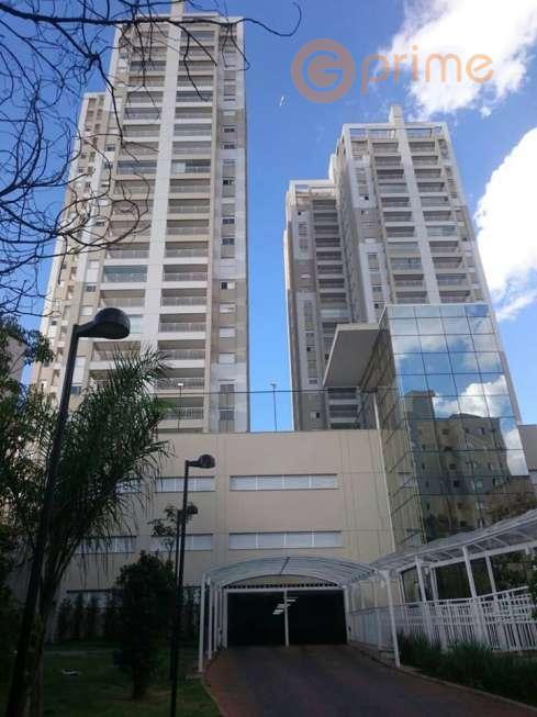 Apto novo Vila Maria Alta 78 m² - 2 vagas - Andar alto e linda vista livre