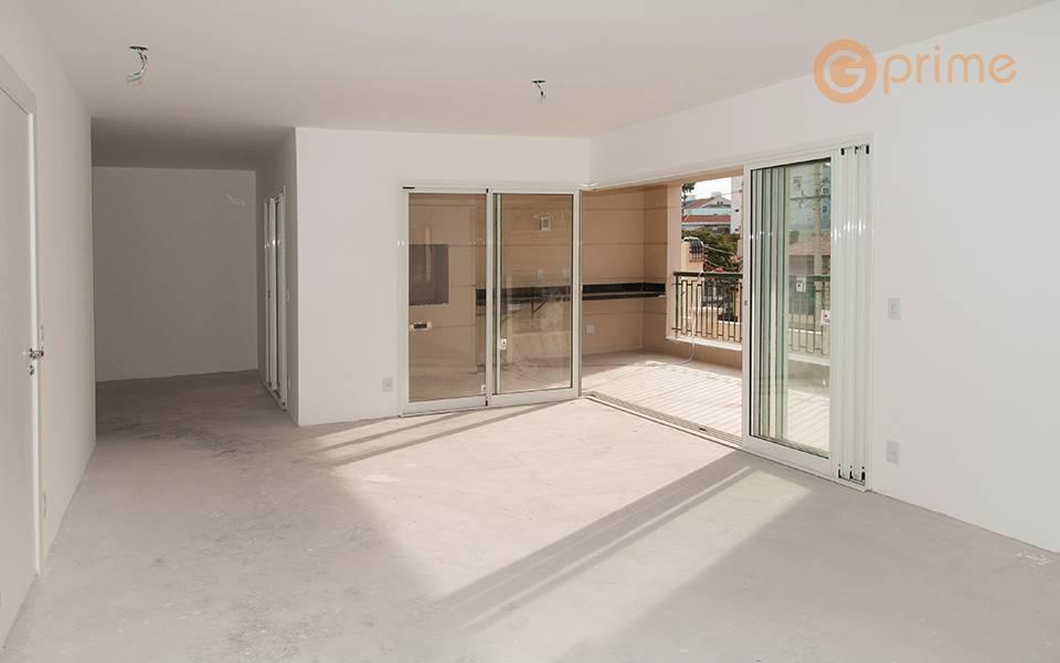 Queima de Estoque! Apto novo Vila Rosália 182 m² - Sólon - 3 vagas