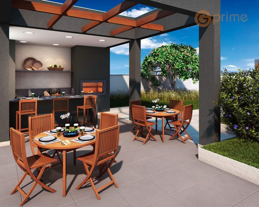 moov parque maia gafisamaravilhoso lançamento em guarulhos!aptos de 2 dormts com 58 m² suíte 1 vagaaptos...