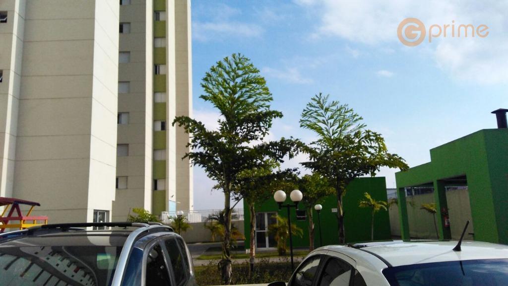 monte verde guarulhossão 80 m² com 3 dormts sendo 1 suíte e 2 vagas. móveis planejados,...