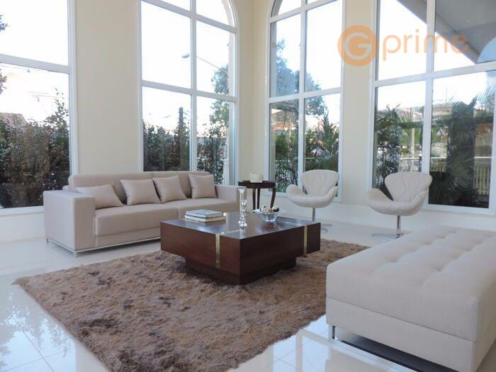 amável vila rosálialindo apto com 202 m², 3 suítes, 4 vagas e depósito privativo. excelente acabamento,...