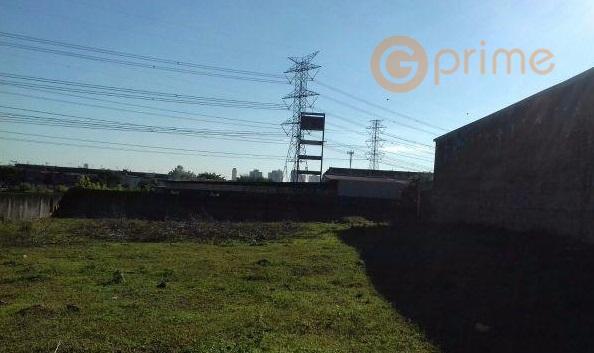 excelente área guarulhos - jardim vila galvãosão 2.000 m² de área, terreno plano com cerca de...