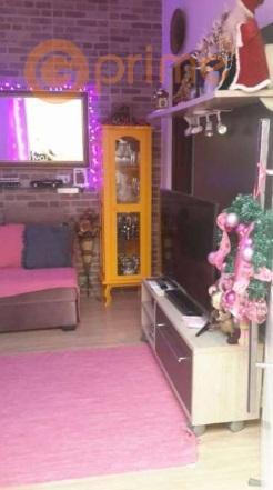 casa térrea condomínio fechado arujálinda casa térrea em condomínio, reformada, detalhes de decoração, espelhos bisote nos...