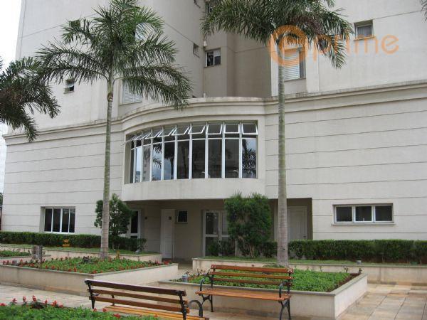 apartamento city club centro de guarulhosapto com 88 m², 2 dormts com a sala ampliada, podendo...
