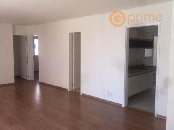 Oportunidade Apto Supera - 110 m² - Andar Alto - 2 vagas