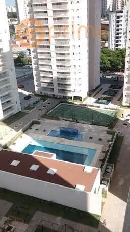 supera vila augusta guarulhos. são 110 m², 3 dormts sendo 2 suítes e 2 vagas. apto...