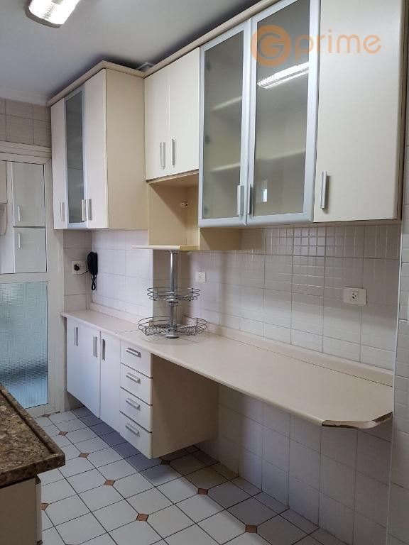 apto buena vista guarulhossão 95 m², 3 dormts sendo 1 suíte, 2 vagas e depósito privativo....