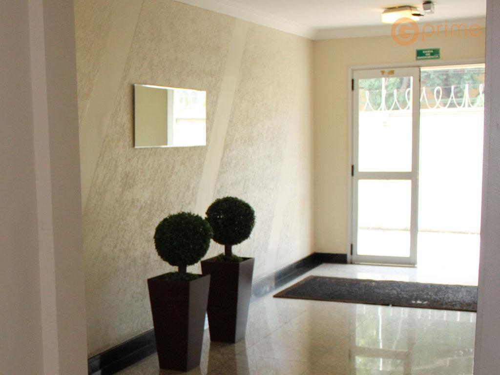 ótimo custo beneficio, localização privilegiada e um imóvel de 3 dormitórios com uma ótima distribuição e...