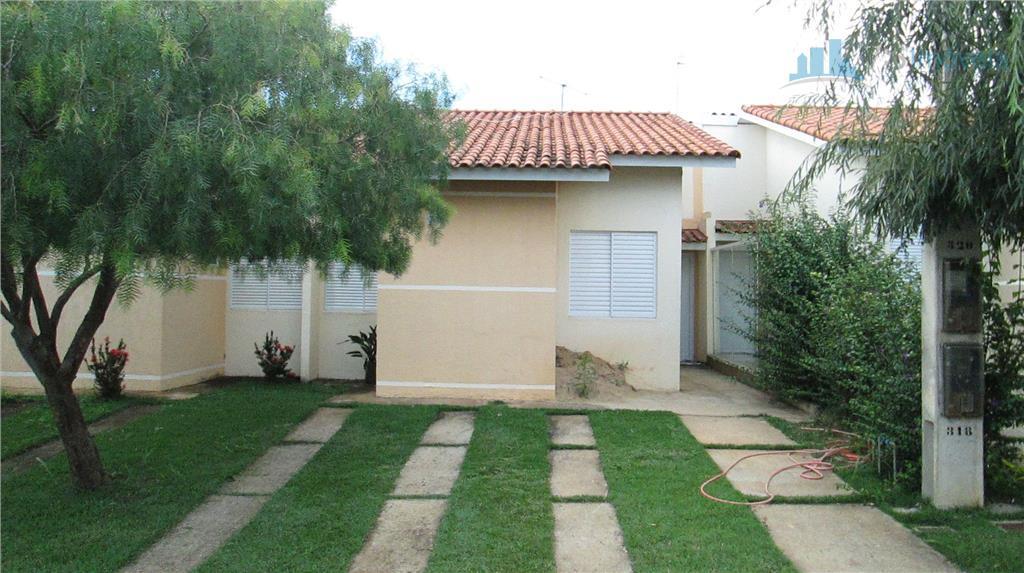 Casa  residencial à venda, Alto Limoeiro, Patos de Minas.