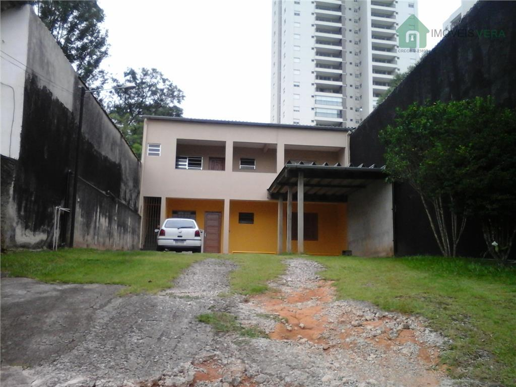Casa  residencial para locação R$ 800,00 com vaga + R$ 100,00, Parque Rebouças, São Paulo.
