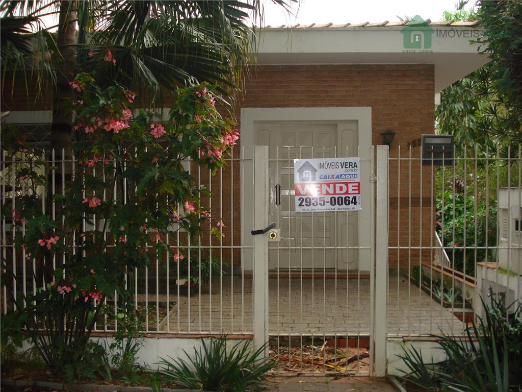 Casa  residencial à venda, Jardim Londrina, São Paulo.