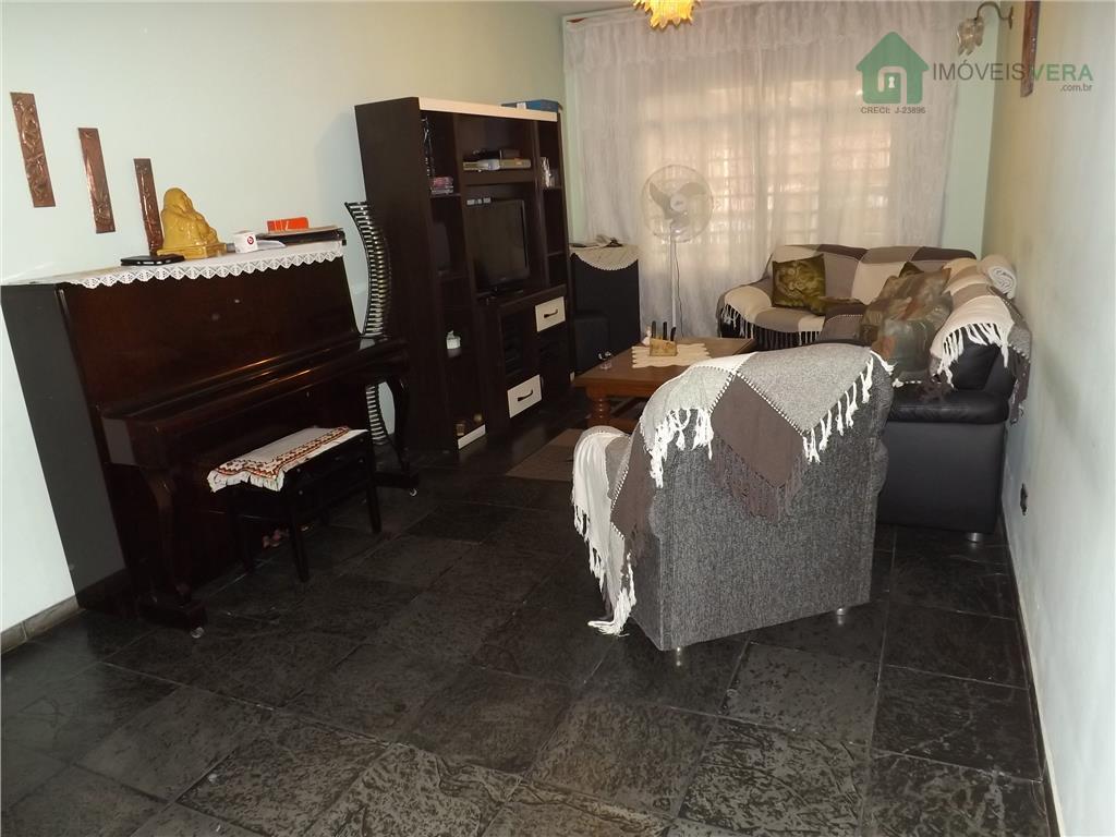 Sobrado  residencial à venda, Umarizal, São Paulo.