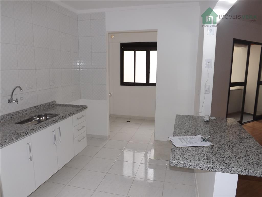 Apartamento residencial para venda e locação, Jardim Maria Rosa, Taboão da Serra.