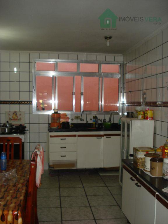 Sobrado  residencial para venda e locação, Parque Marabá, Taboão da Serra.