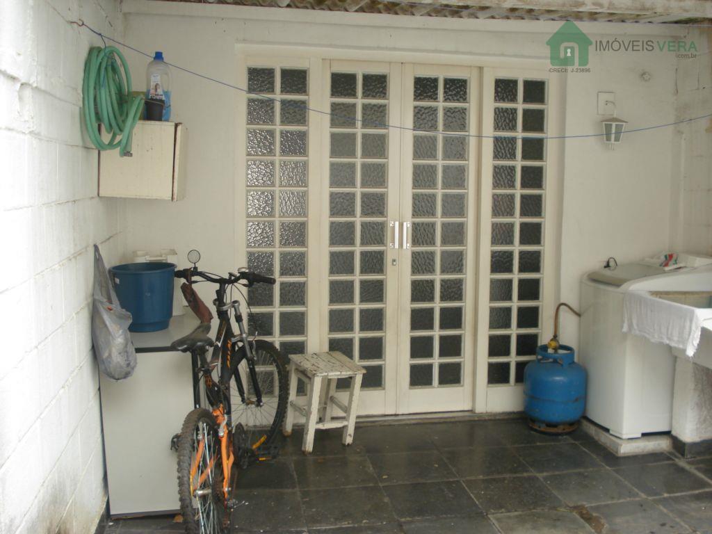 Sobrado  residencial para locação, Jardim Casablanca, São Paulo.