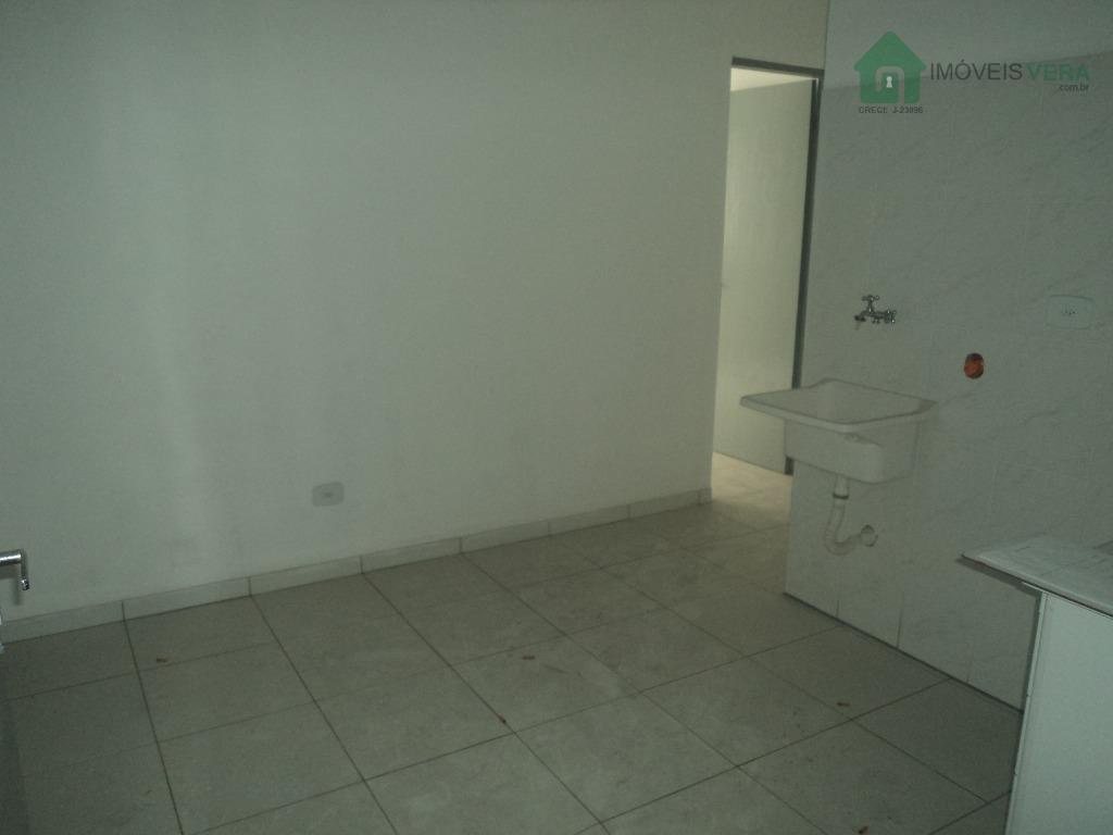 Apartamento  residencial para locação, Jardim Maria Sampaio, São Paulo.