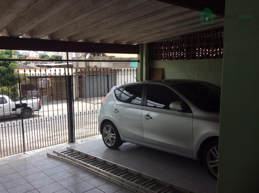 Selecione residencial para locação, Jardim Maria Duarte, São Paulo.