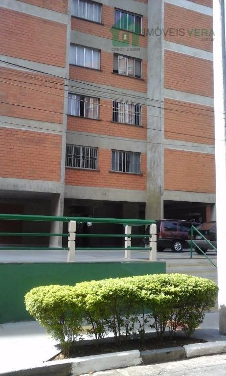 Selecione residencial para locação, Jardim Catanduva, São Paulo.