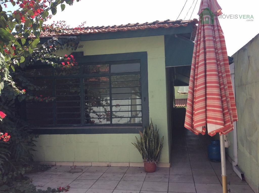 Casa residencial para venda e locação, Jardim Martinica, São Paulo.