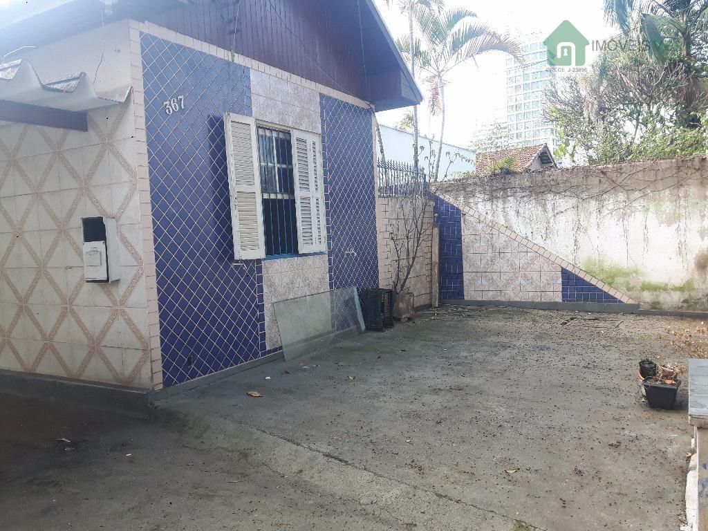 Casa residencial para locação, Brooklin, São Paulo.