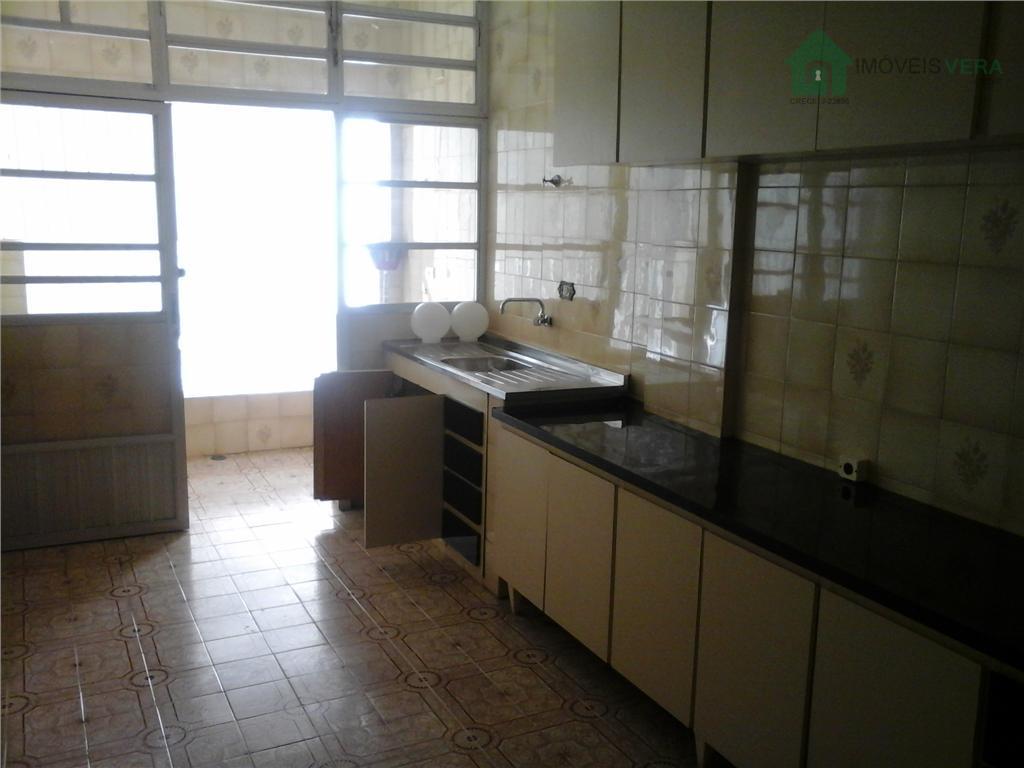 Apartamento  residencial para locação, Jardim Monte Alegre, Taboão da Serra.