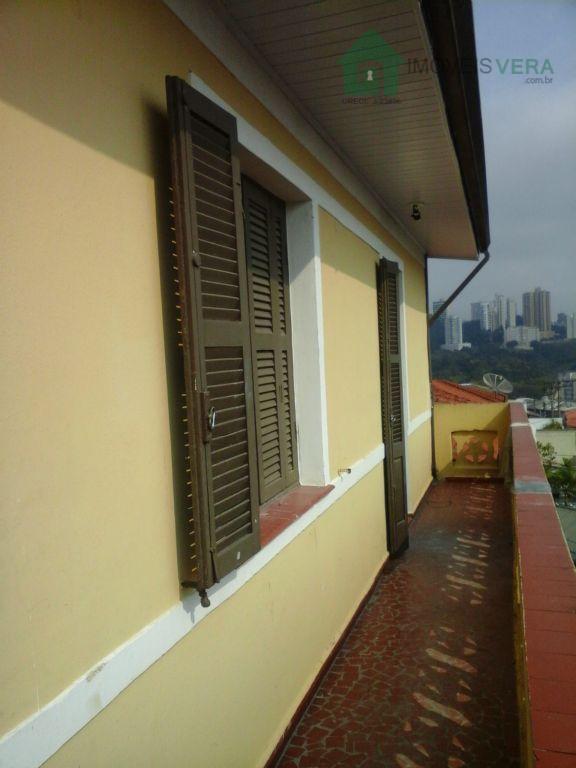 Selecione residencial para locação, Vila Sônia, São Paulo.