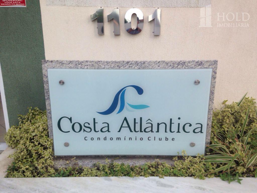 39a29eb23 Hold Imobiliária - Imobiliária em Fortaleza - CE. Casas ...