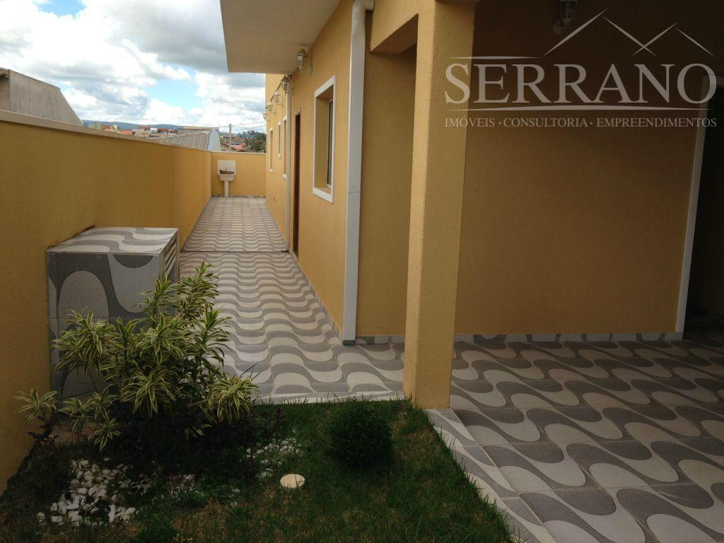 Casa  residencial para venda e locação, Terra Brasilis, Itupeva.