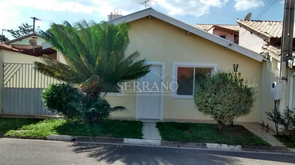 Oportunidade!!!! Casa residencial para venda e locação no  Cond. Porto do Sol