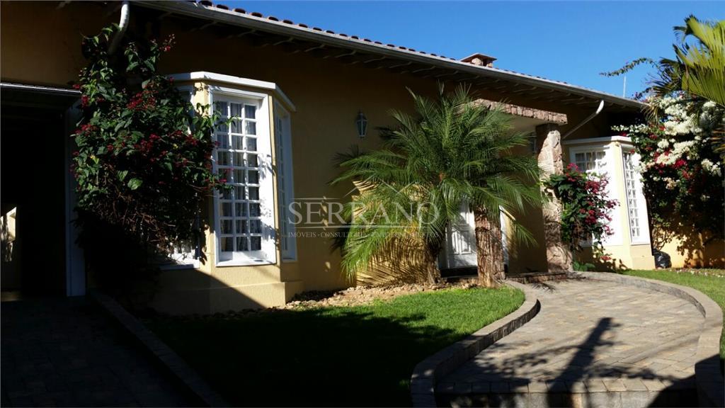 Excelente casa para venda ou aluguel. Comercial ou residencial!