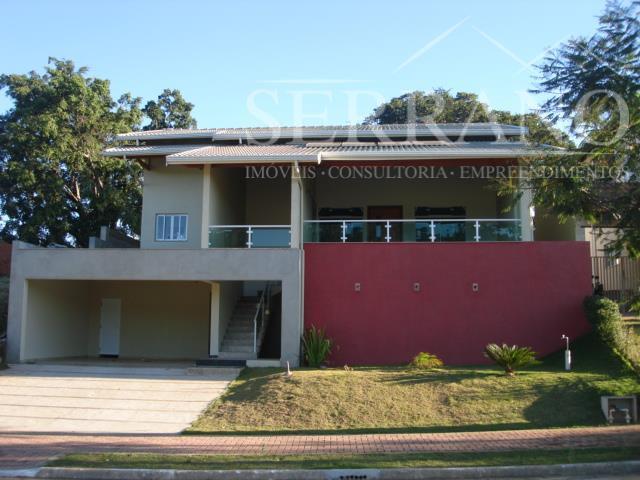Casa nova, residencial, para venda e locação, Condomínio Reserva dos Vinhedos, Louveira.
