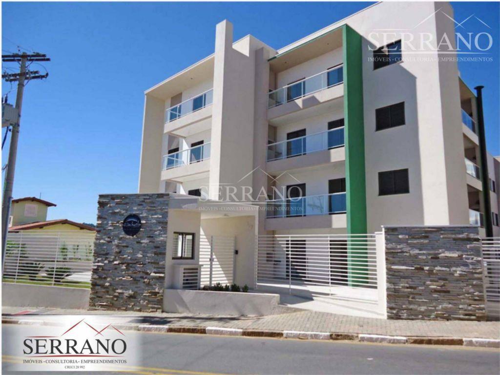 Excelente apartamento  residencial para locação, Centro, Vinhedo.