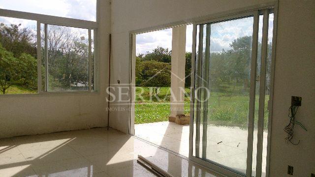 Casa  residencial à venda, Condomínio Reserva dos Vinhedos, Louveira.