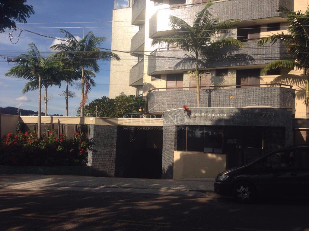 Apartamento  residencial para venda e locação, Jardim Panorama, Vinhedo.