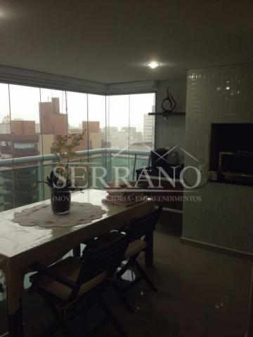 Lindo apartamento a 200 mts da praia da Enseada, no Guarujá/SP.