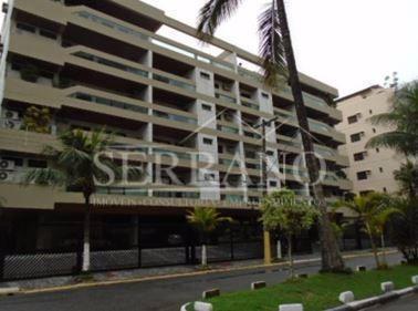 Lindo apartamento, na rua do aquário, na praia da Enseada, Guarujá/SP.